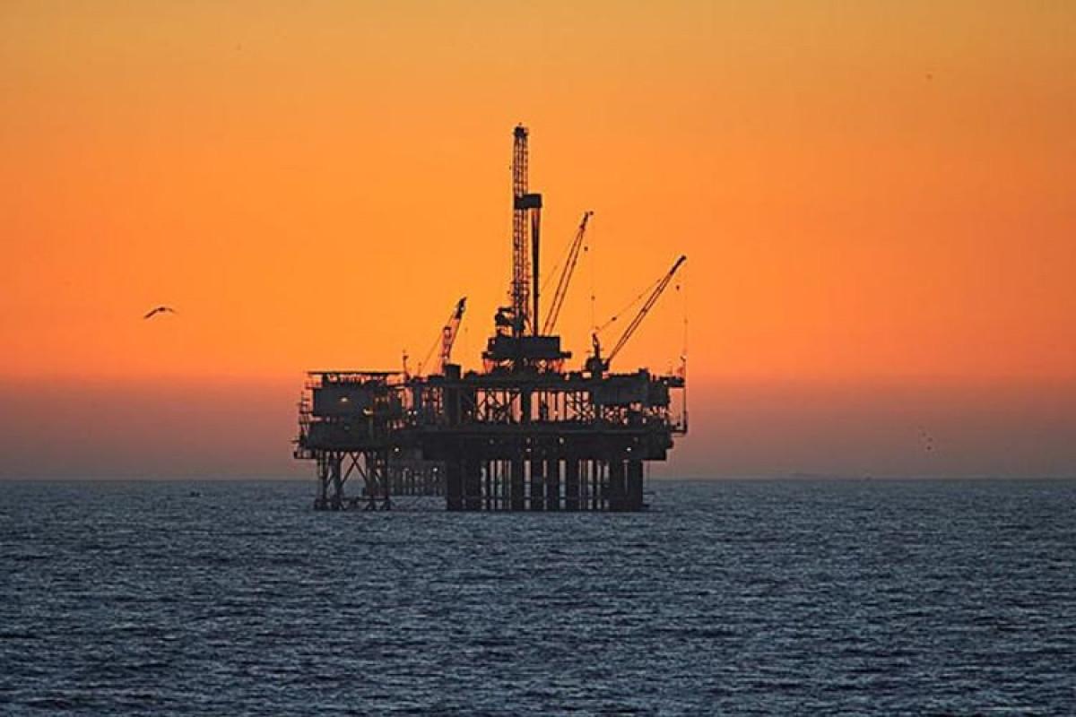 IEA: Азербайджан внесет вклад в повышение газодобычи в Евразии