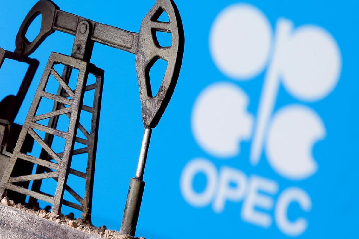 ОПЕК+ сохранят текущие квоты по добыче нефти до подписания нового соглашения