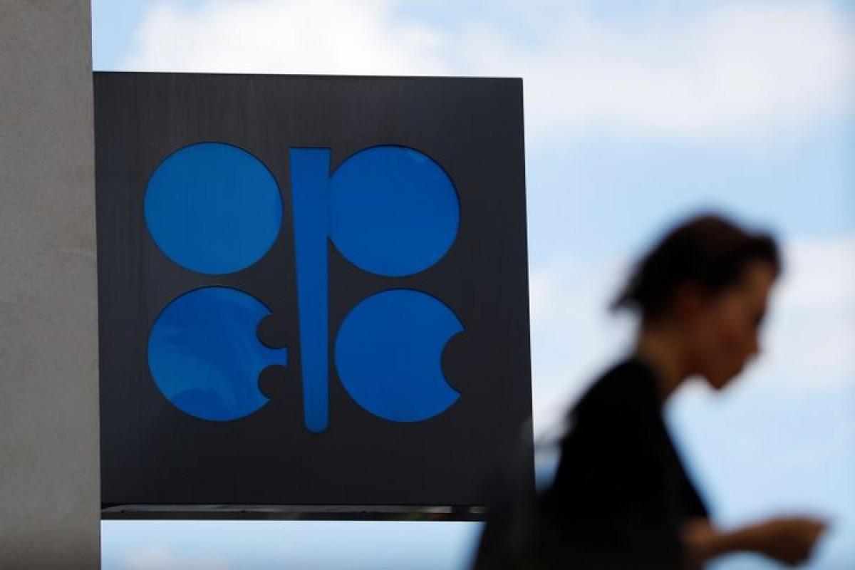 """""""OPEC+"""" iştirakçılarınıniclası həftəsonu keçirilə bilər"""