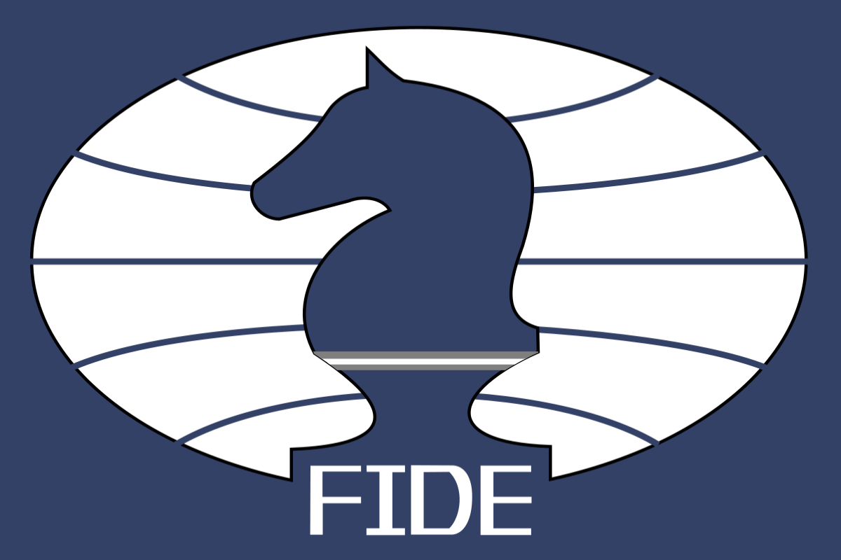 FIDE events postponed until 2022 due to COVID restrictions