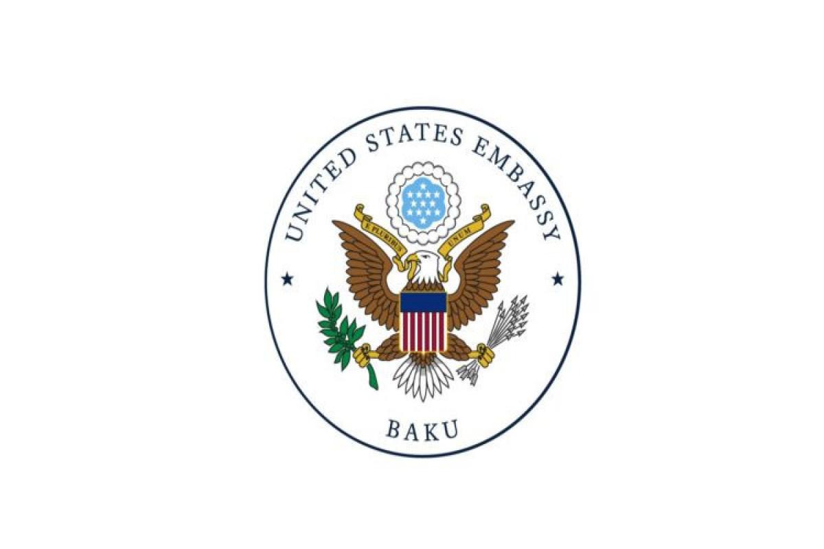 США приветствуют обмен задержанных и минных карт между Азербайджаном и Арменией