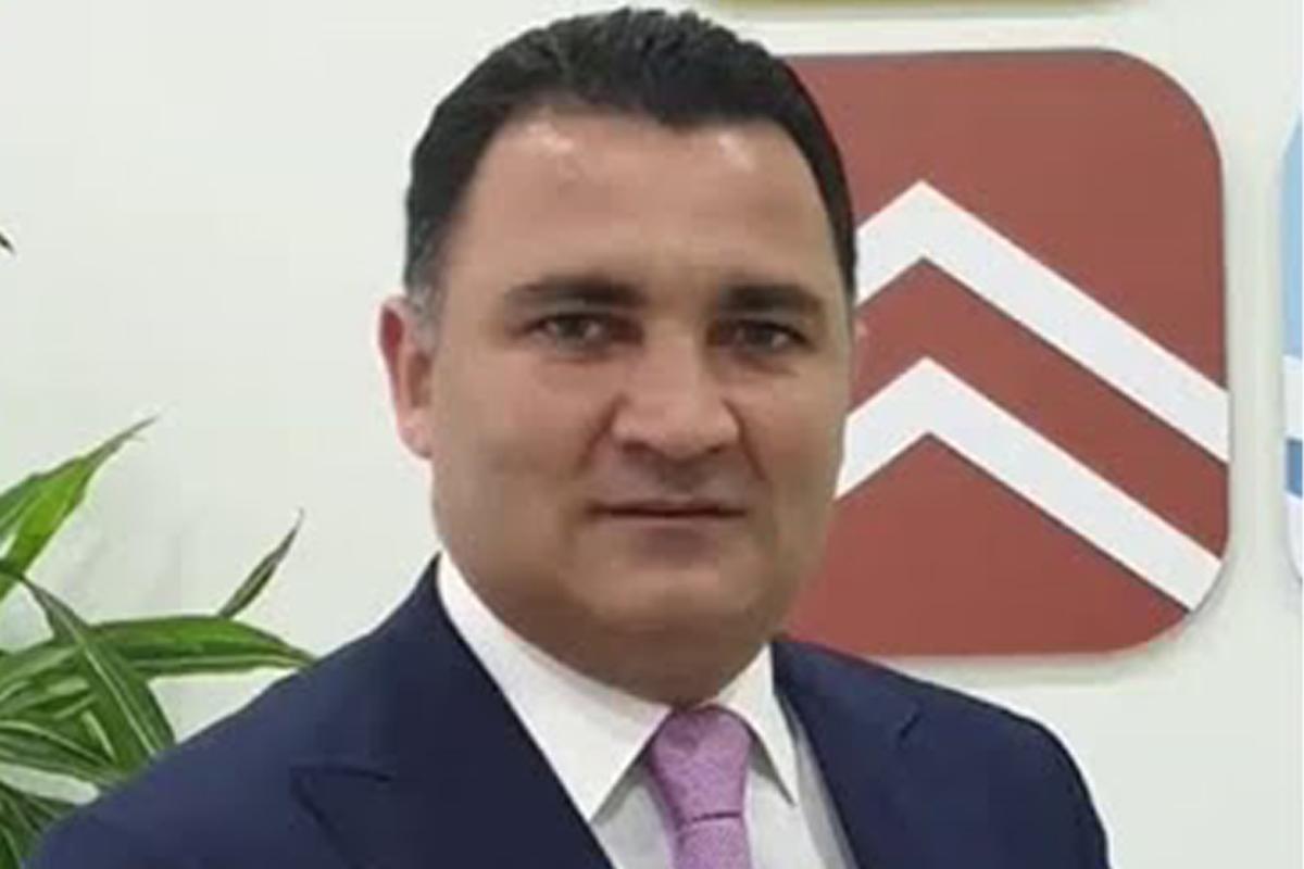 """Mehman Səfərov: """"Son 3 ildə 658 hektar torpaq sahəsi Meşə Fonduna qaytarılıb"""""""