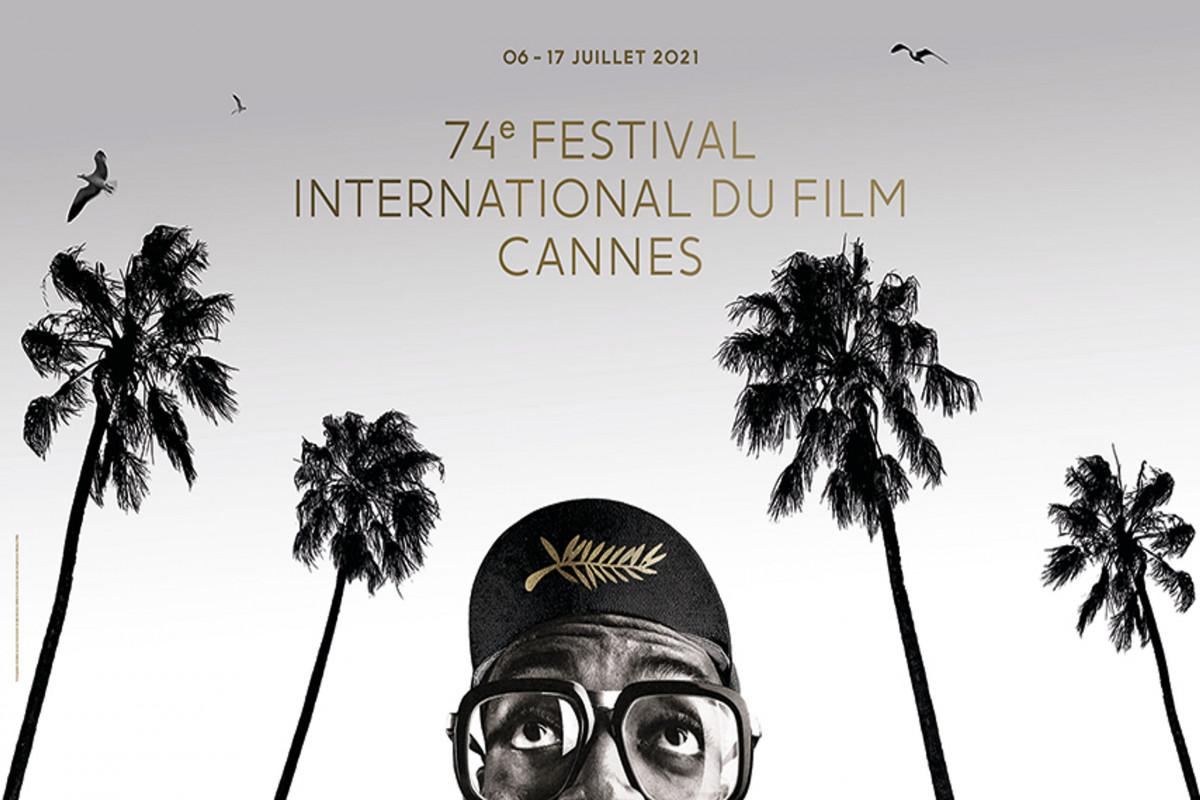 Cannes Film Festival returns after Covid hiatus