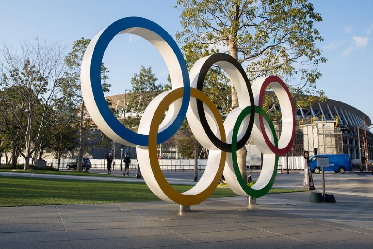 Токио-2020:  Стали известны самый молодой и самый возрастной спортсмены сборной Азербайджана