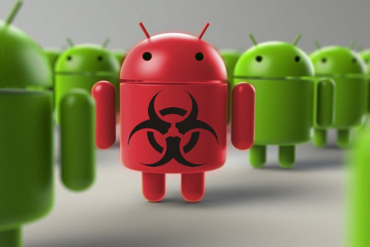 Google removes nine popular Android apps from Play Store for 'stealing' Facebook login details