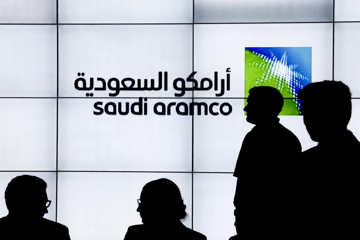 Саудовская Аравия повысила цены на нефть для США и Европы
