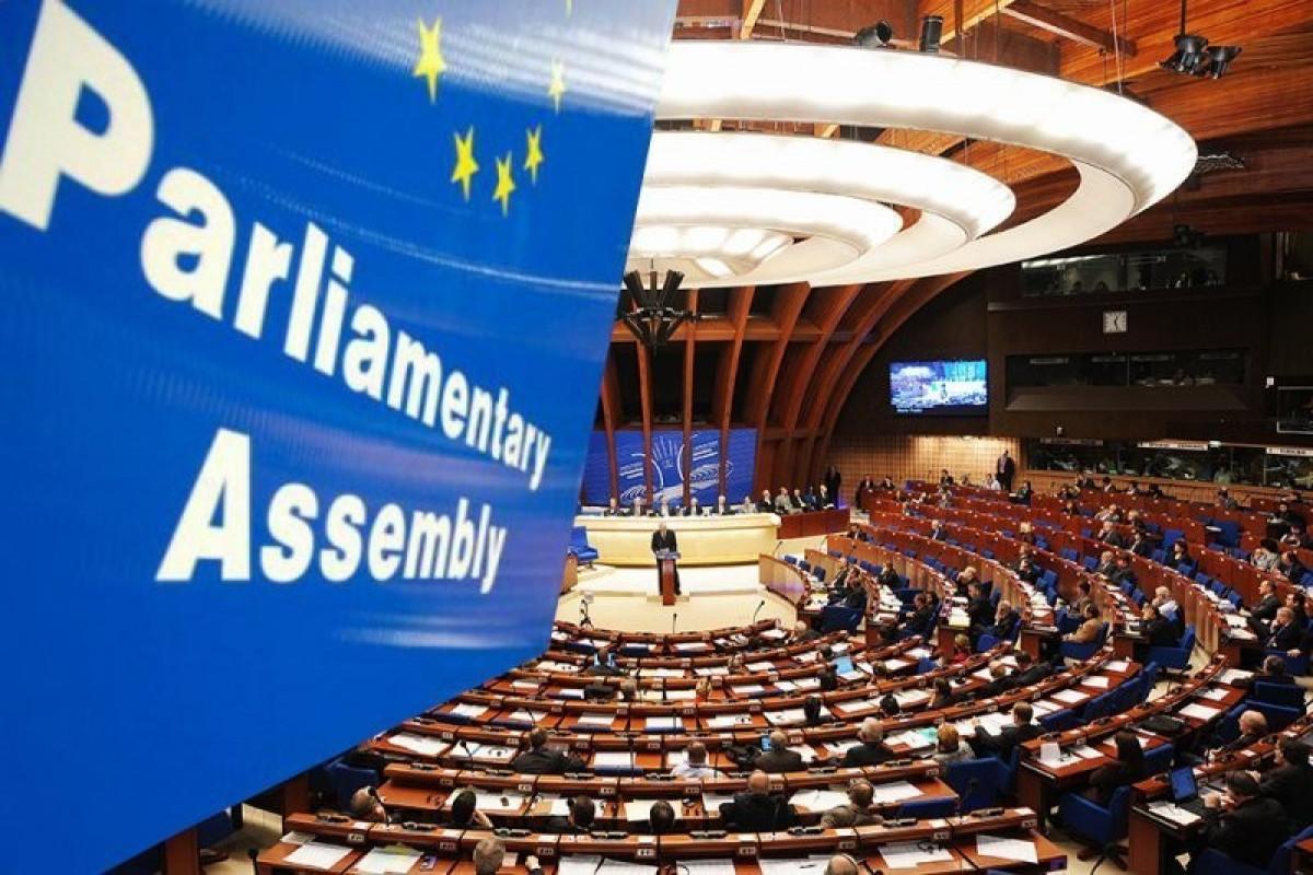Российская делегация отказалась от участия в заседании ПА ОБСЕ