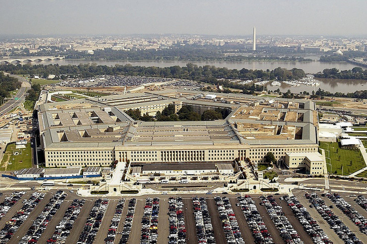US withdrawal from Afghanistan over 90% complete — Pentagon