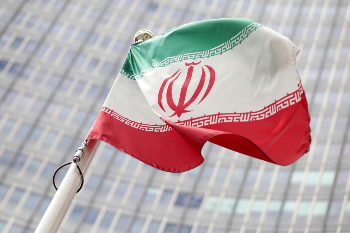 «Евротройка» выразила обеспокоенность решением Ирана обогащать уран