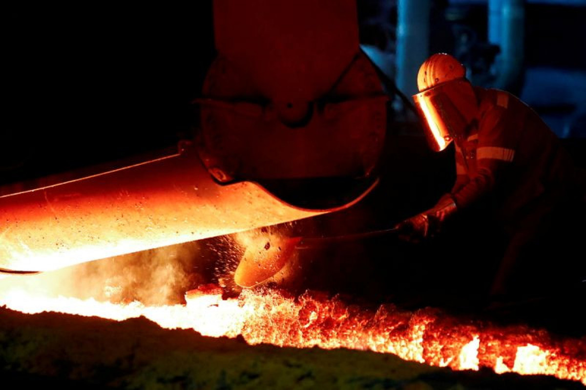 German industrial output falls 0.3% in May