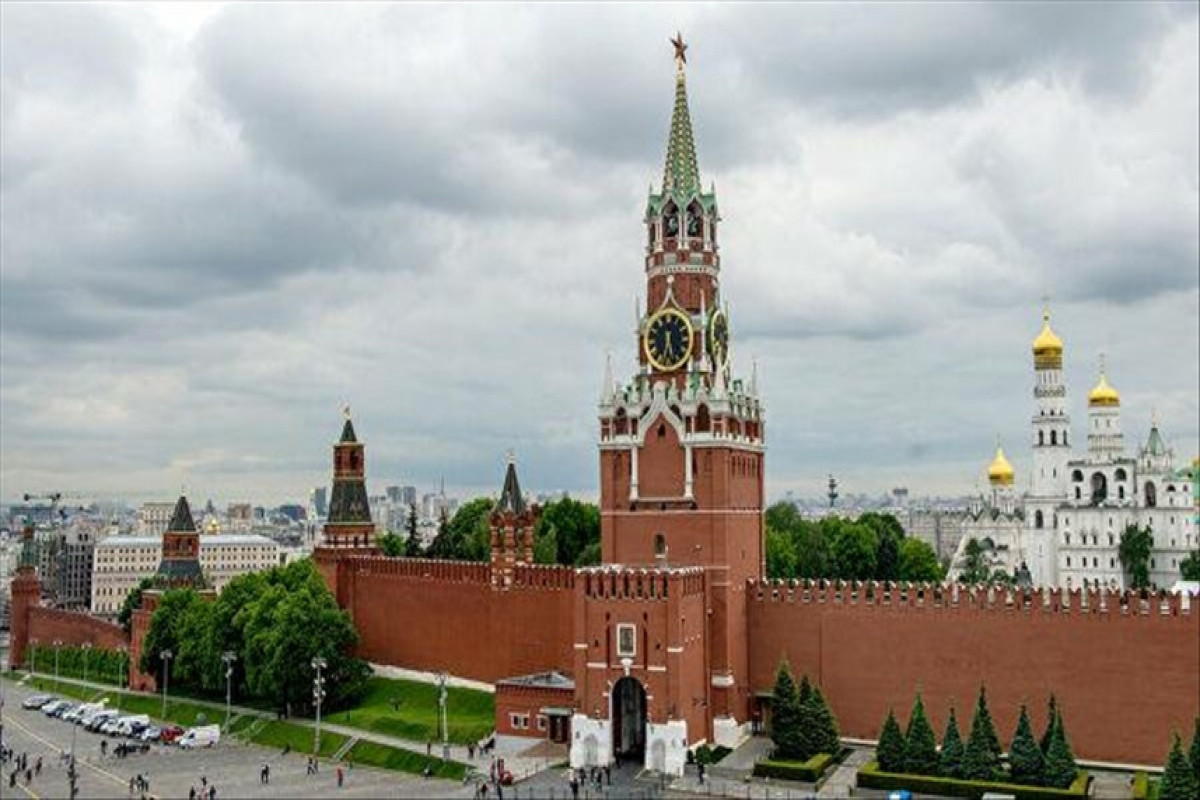 Кремль: На встрече Путина и Пашиняна подписание каких-либо документов не планируется