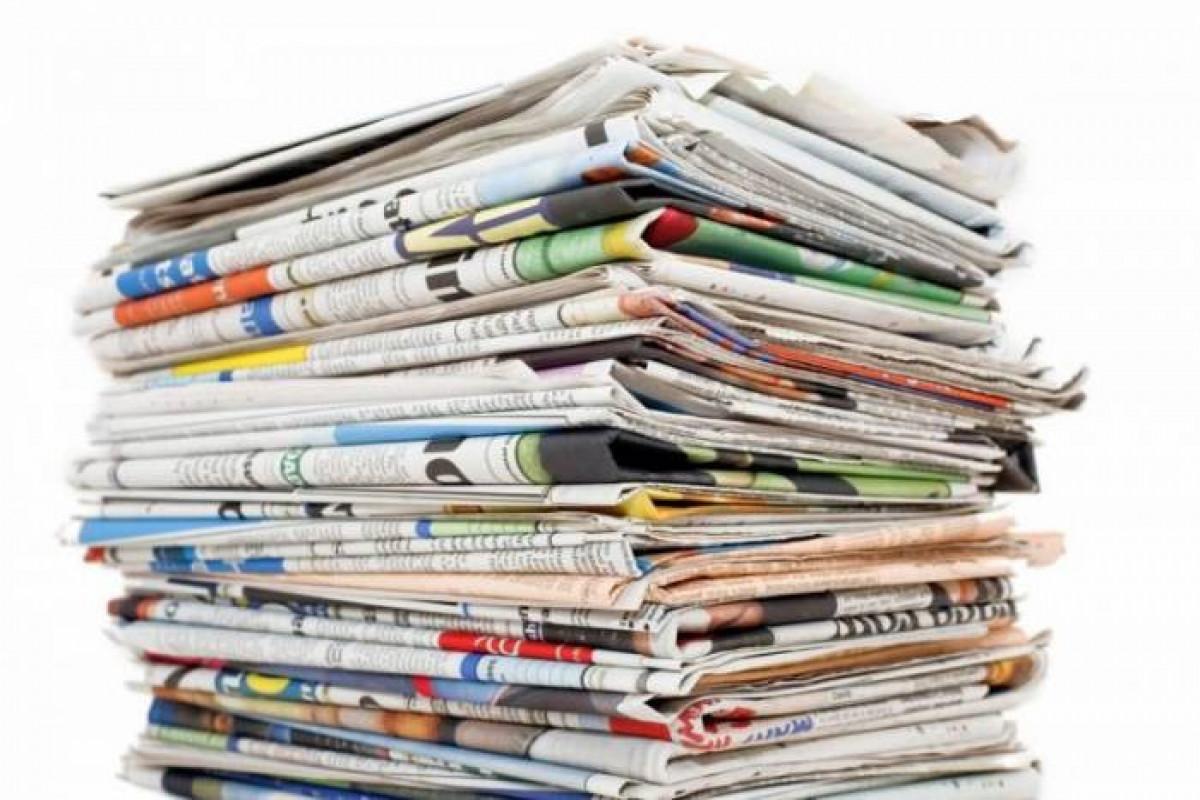 В Азербайджане формируется новый порядок учреждения медиа-органа