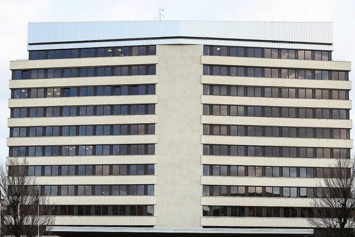 Estonia expels a Russian diplomat