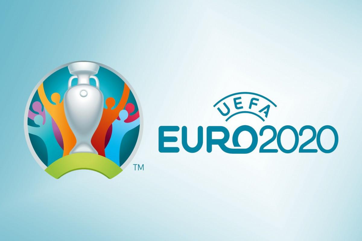 AVRO-2020:  İngiltərə finalda İtaliyaya rəqib olub