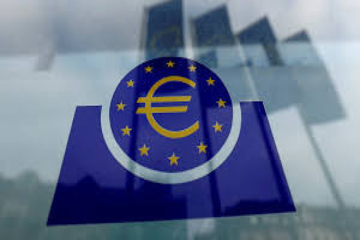 European economy recovering faster than expected