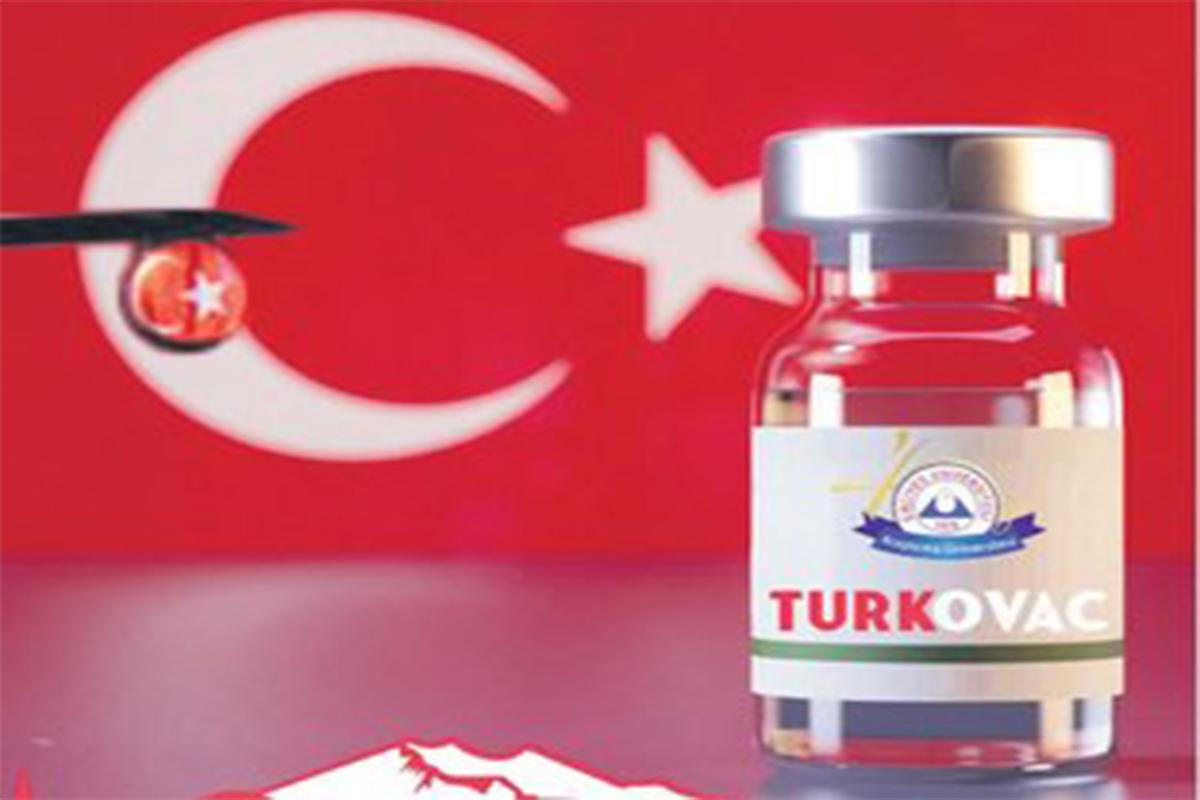 Phase III trials of TURKOVAC vaccine will be held voluntarily, Azerbaijan Deputy Minister says