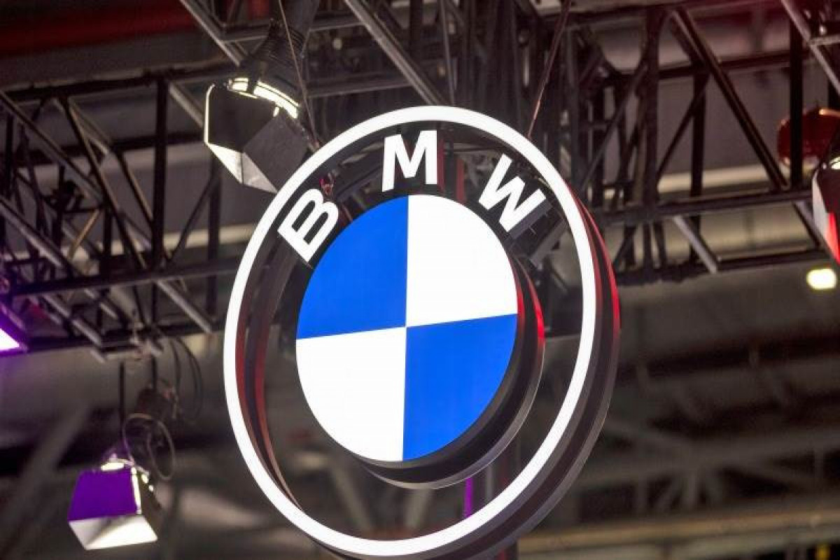 EU fines Volkswagen, BMW € 875M in antitrust case