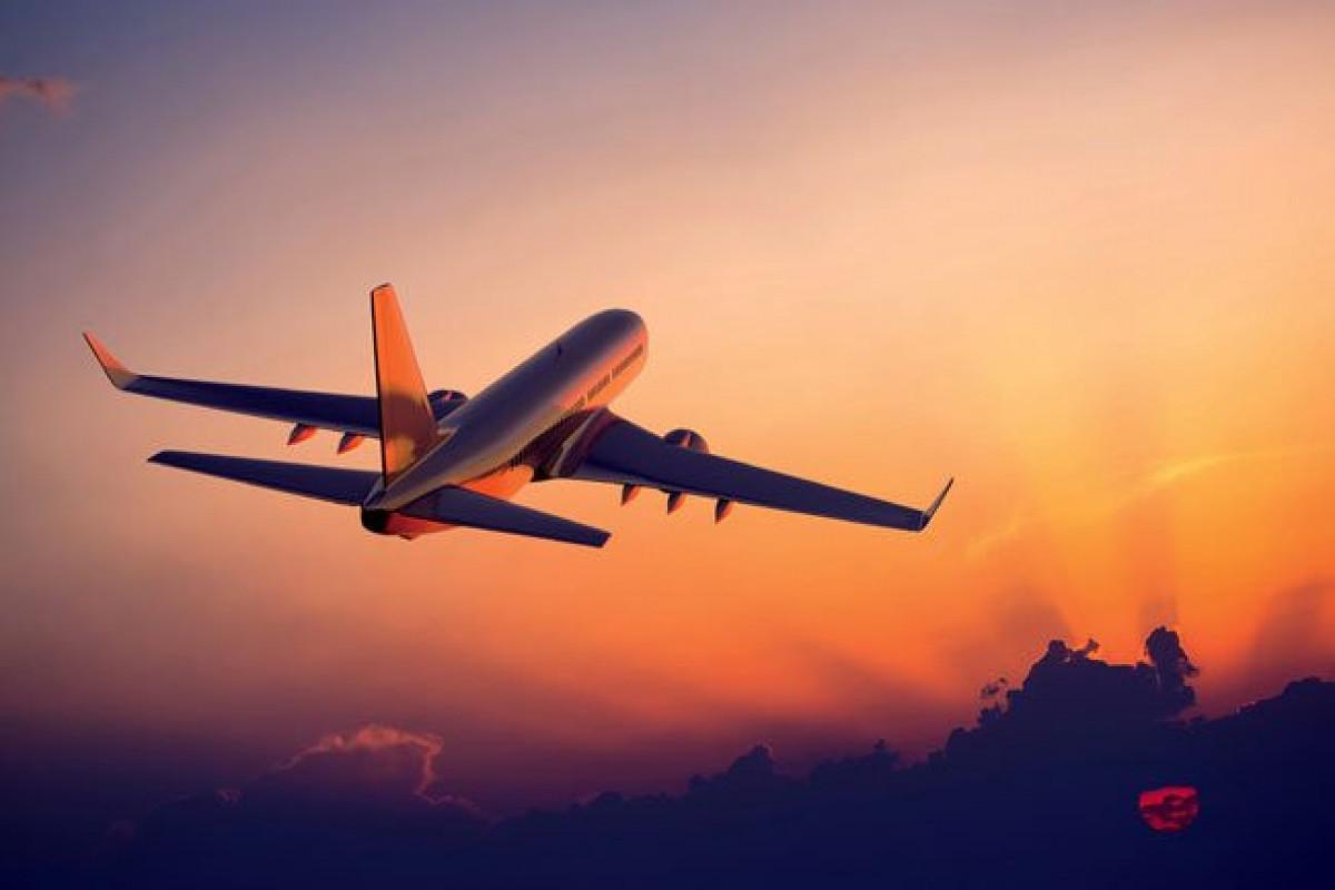 Британия отменила ограничения на поездки в Азербайджан с целью отдыха