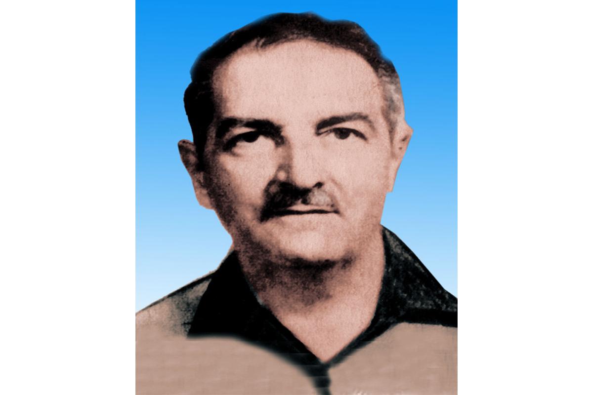 BSU-nun keçmiş rektoru Bayram Tahirbəyov vəfat edib