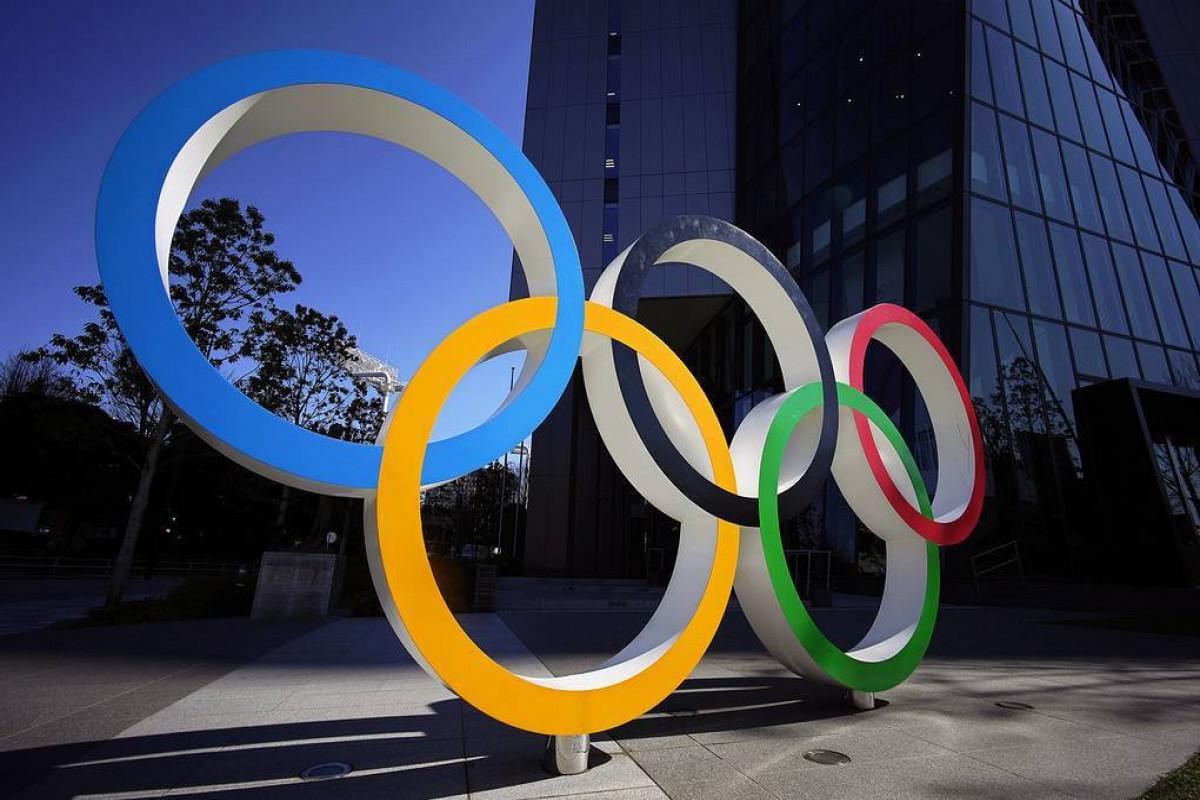 Tokio-2020:  Təşkilat Komitəsi azarkeşlərdən üzr istəyib
