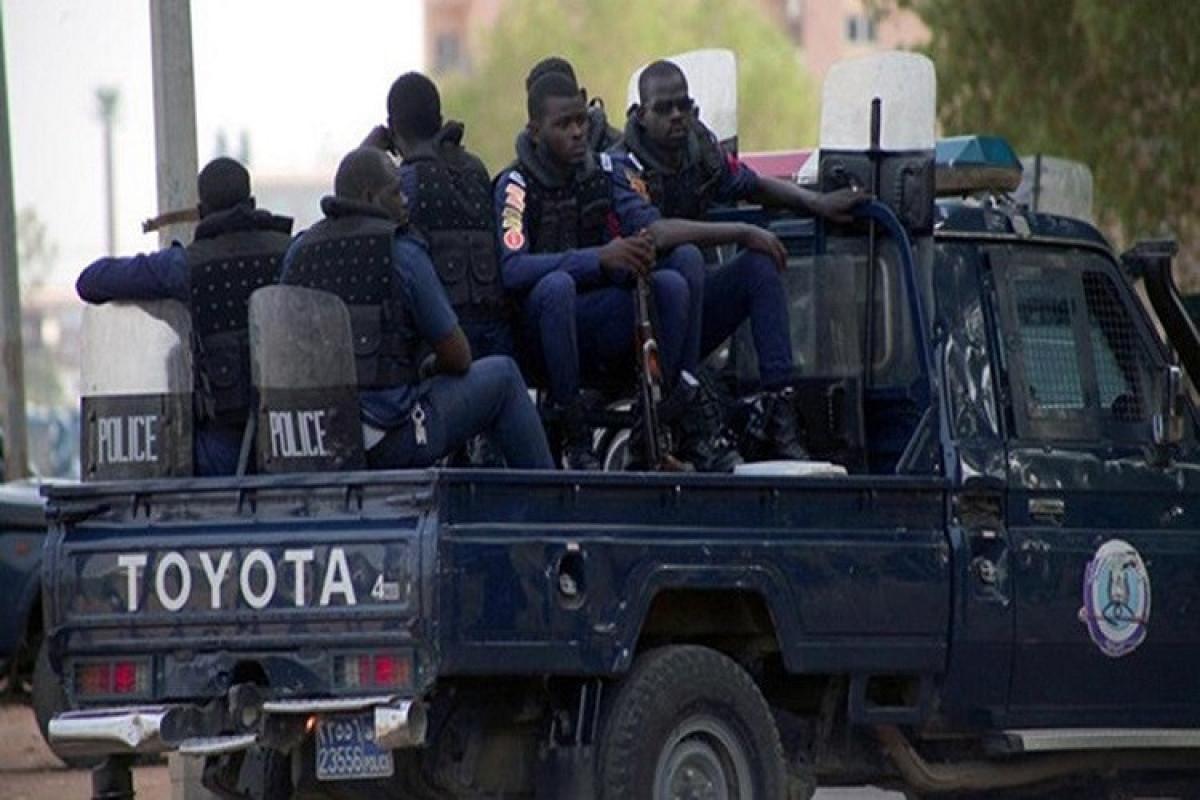 Sudanda idman klubuna hücum zamanı 6 nəfər öldürülüb