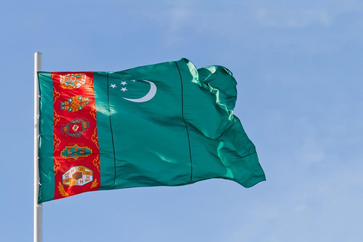 МИД Туркменистанаопроверг информацию о военной технике на границе с Афганистаном