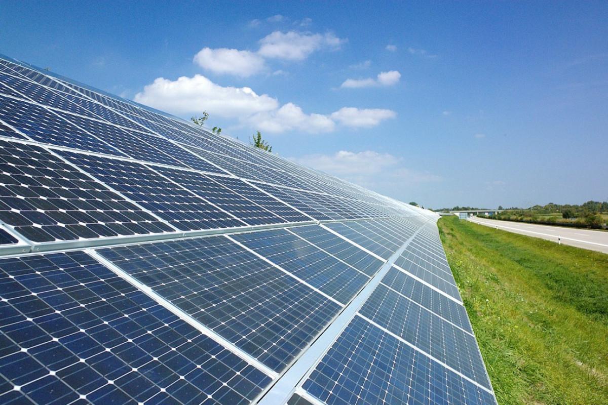 Alternativ enerji ilə bağlı tariflərin formalaşdırılması meyarları hazırlanacaq