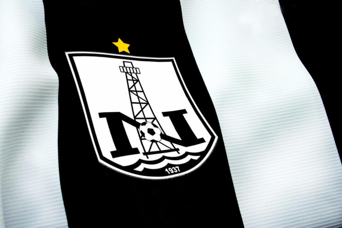 «Нефтчи» пожертвует в Фонд возрождения Карабаха половину дохода от продажи билетов на матч с «Динамо»