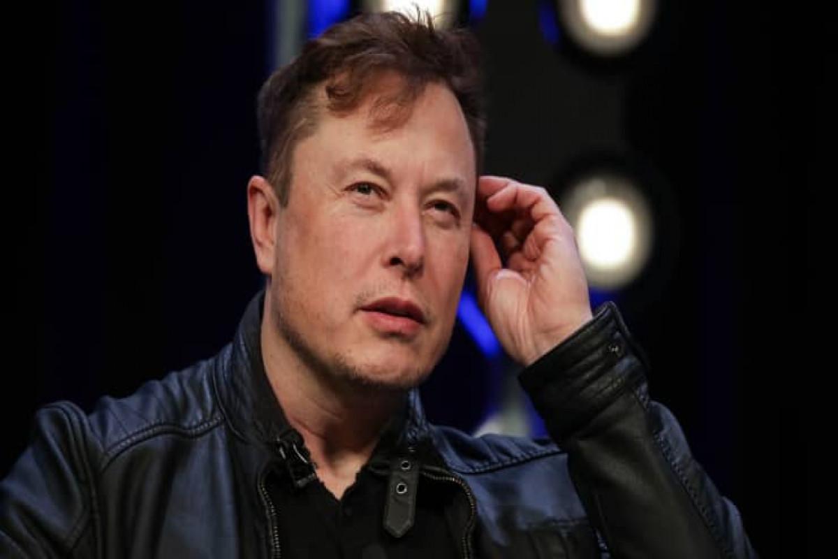 Elon Musk testifies to defend Tesla's $2.6 billion acquisition of SolarCity in shareholder lawsuit