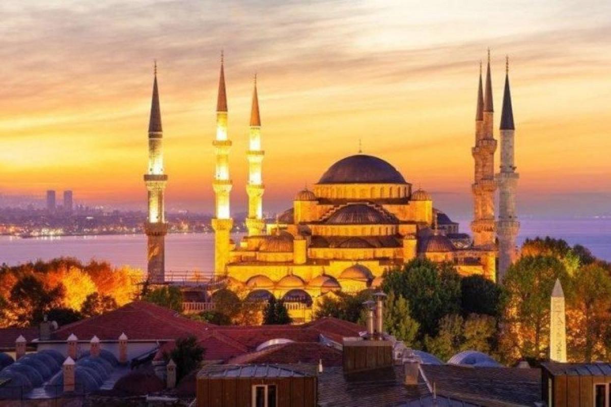 Türkiyədə Qurban bayramında 9 gün iş olmayacaq