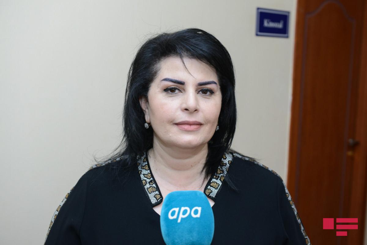 Dil Komissiyası yanında Monitorinq Mərkəzi telekanalların monitorinqini bitirib