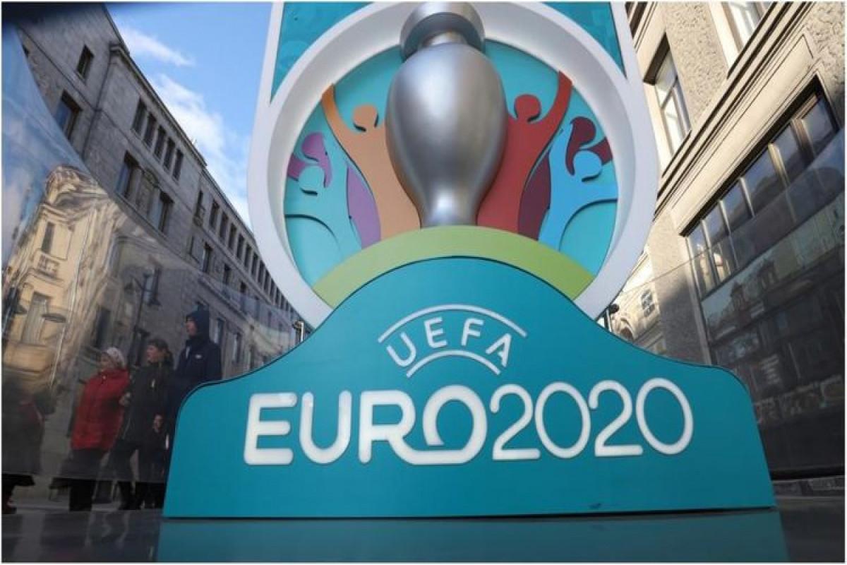 AVRO-2020:  Kriştiano Ronaldo simvolik komandaya düşməyib