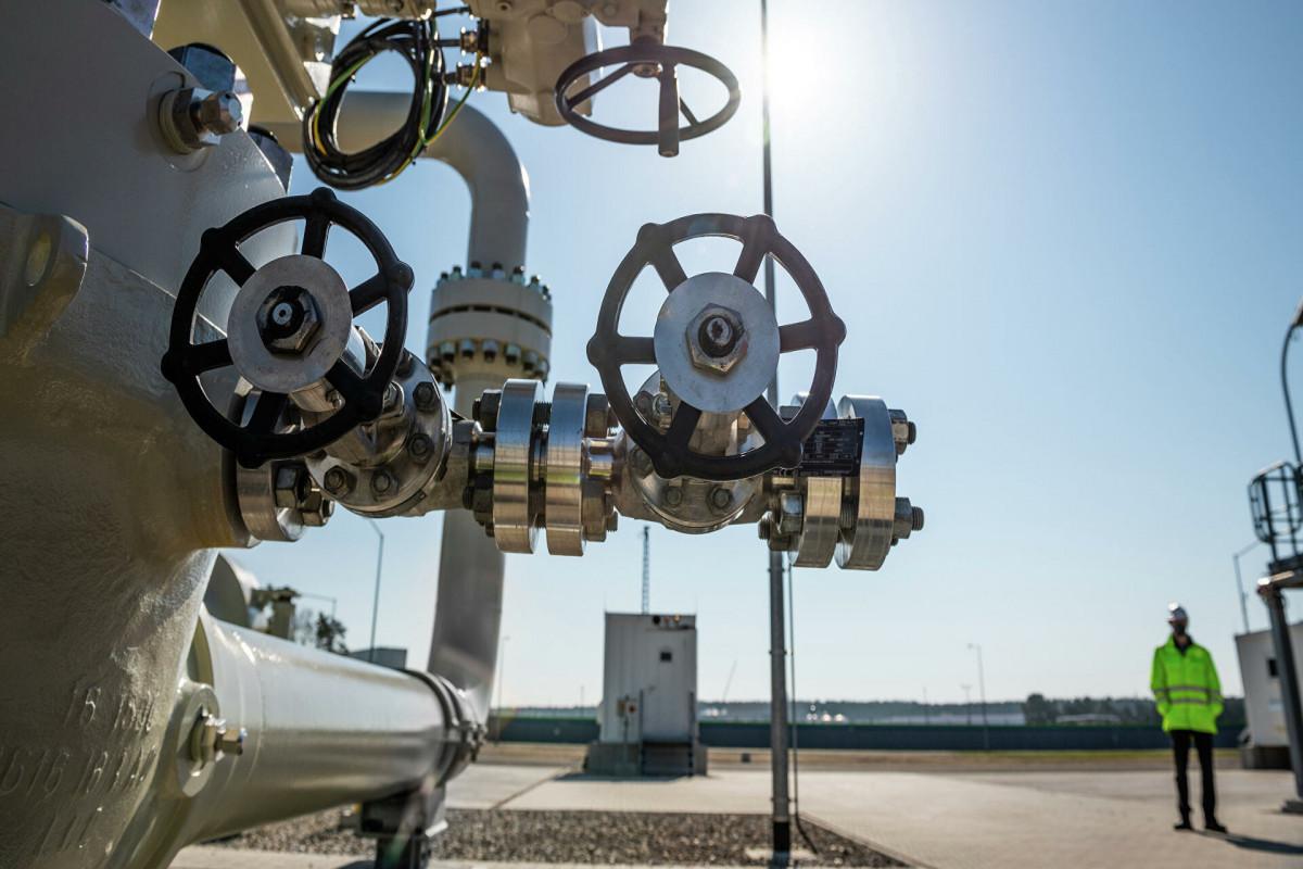 США назвали «Северный поток — 2» угрозой для энергобезопасности Европы