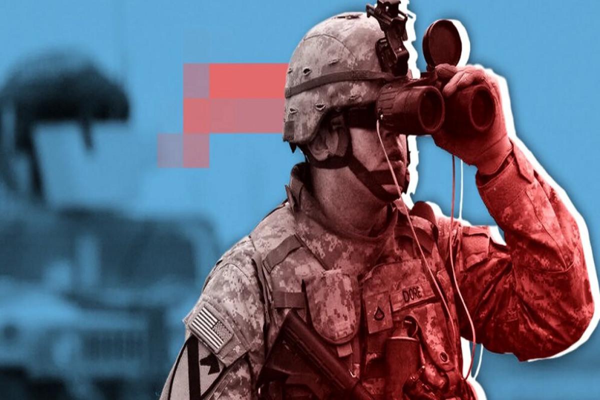 США направили в Гаити подкрепление для охраны своего посольства