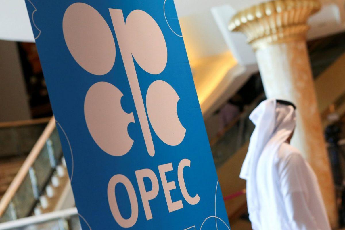 """Səudiyyə Ərəbistanı və BƏƏ """"OPEC+"""" çərçivəsində razılığa gəlib"""