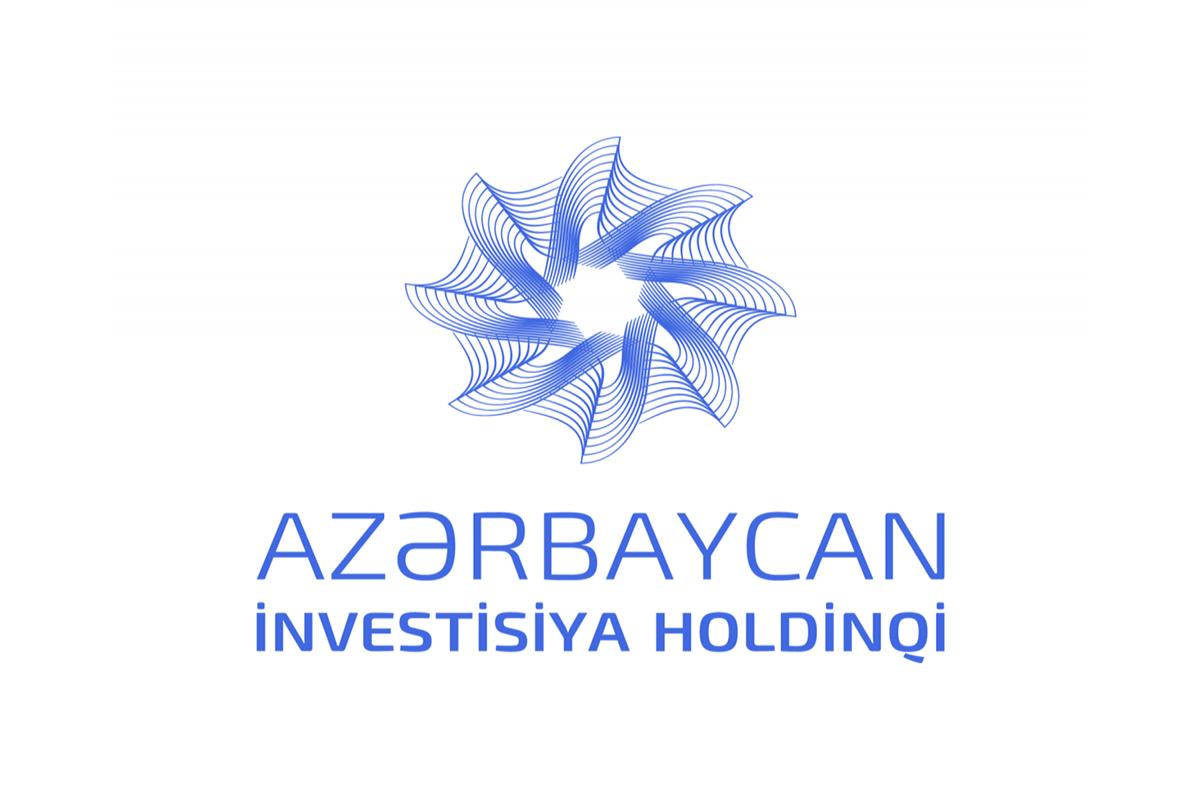 Азербайджанскому инвестиционному холдингу предоставлены новые полномочия