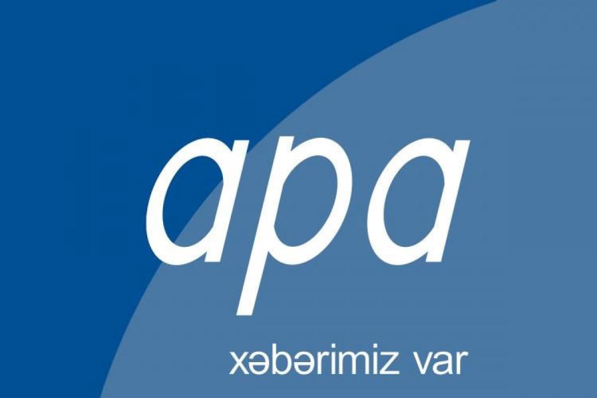 Ютуб-канал «Yeni xəbər» совершил провокацию против АПА