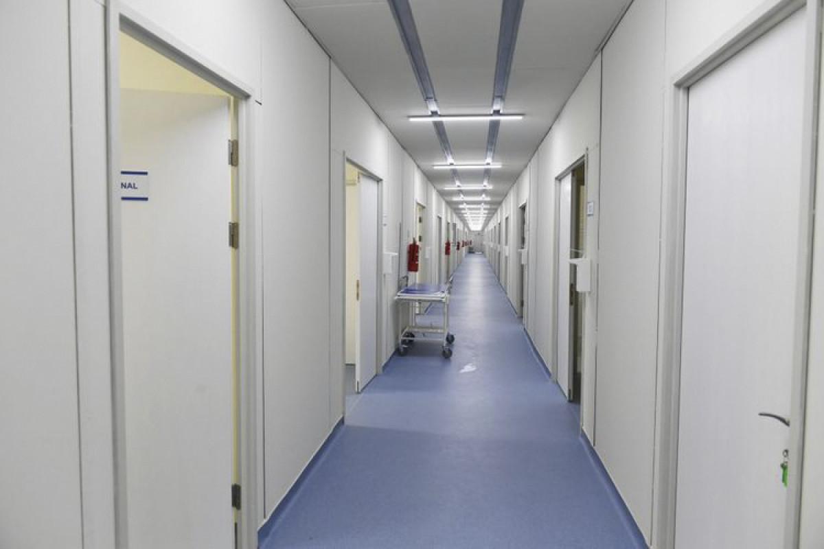 Определена процедура обследования и лечения в частных медицинских учреждениях в рамках ОМС