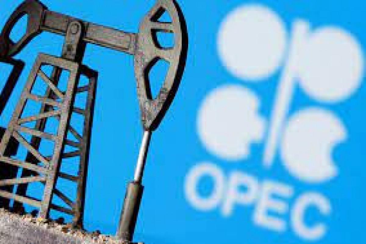 ОАЭ опровергли сообщения о договоренностях по сделке с ОПЕК+