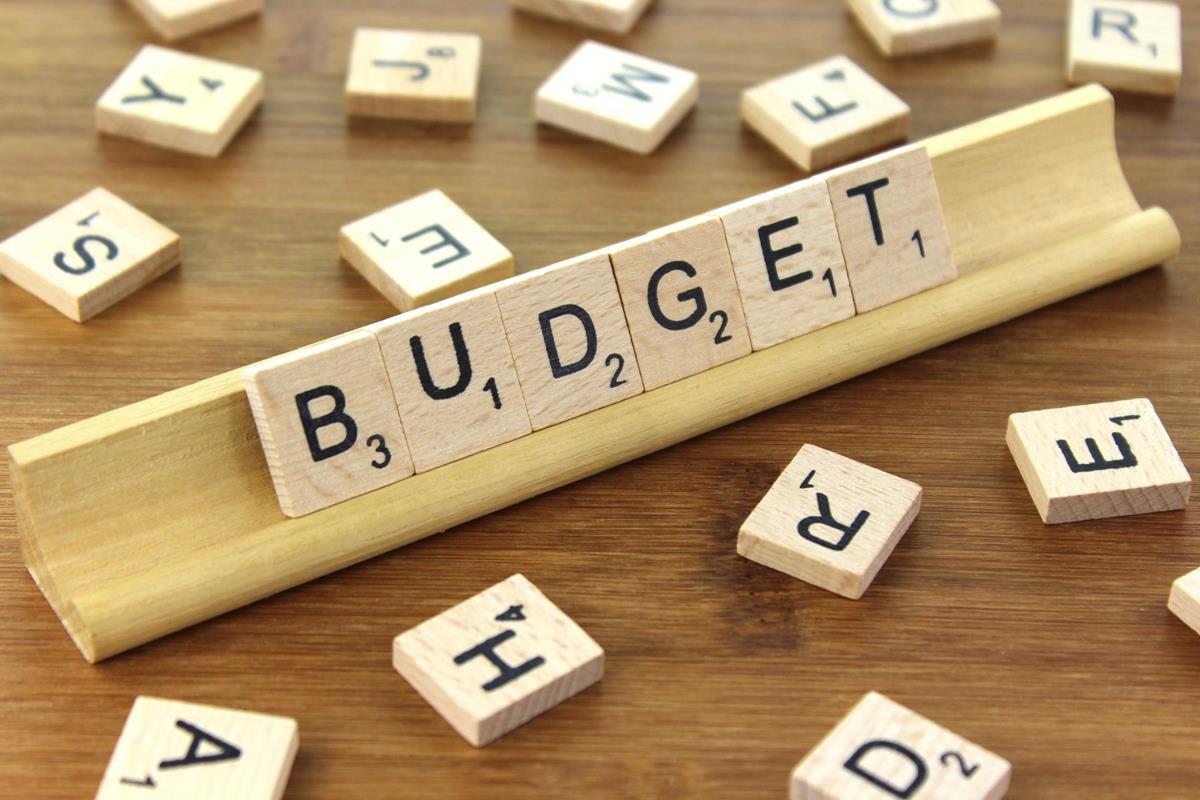 Профицит госбюджета в январе-июне составил 0,4% ВВП