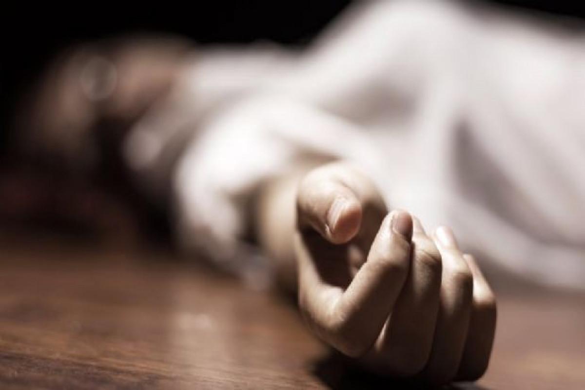 Обнародовано количество смертей, зарегистрированных в Азербайджане за первые пять месяцев этого года
