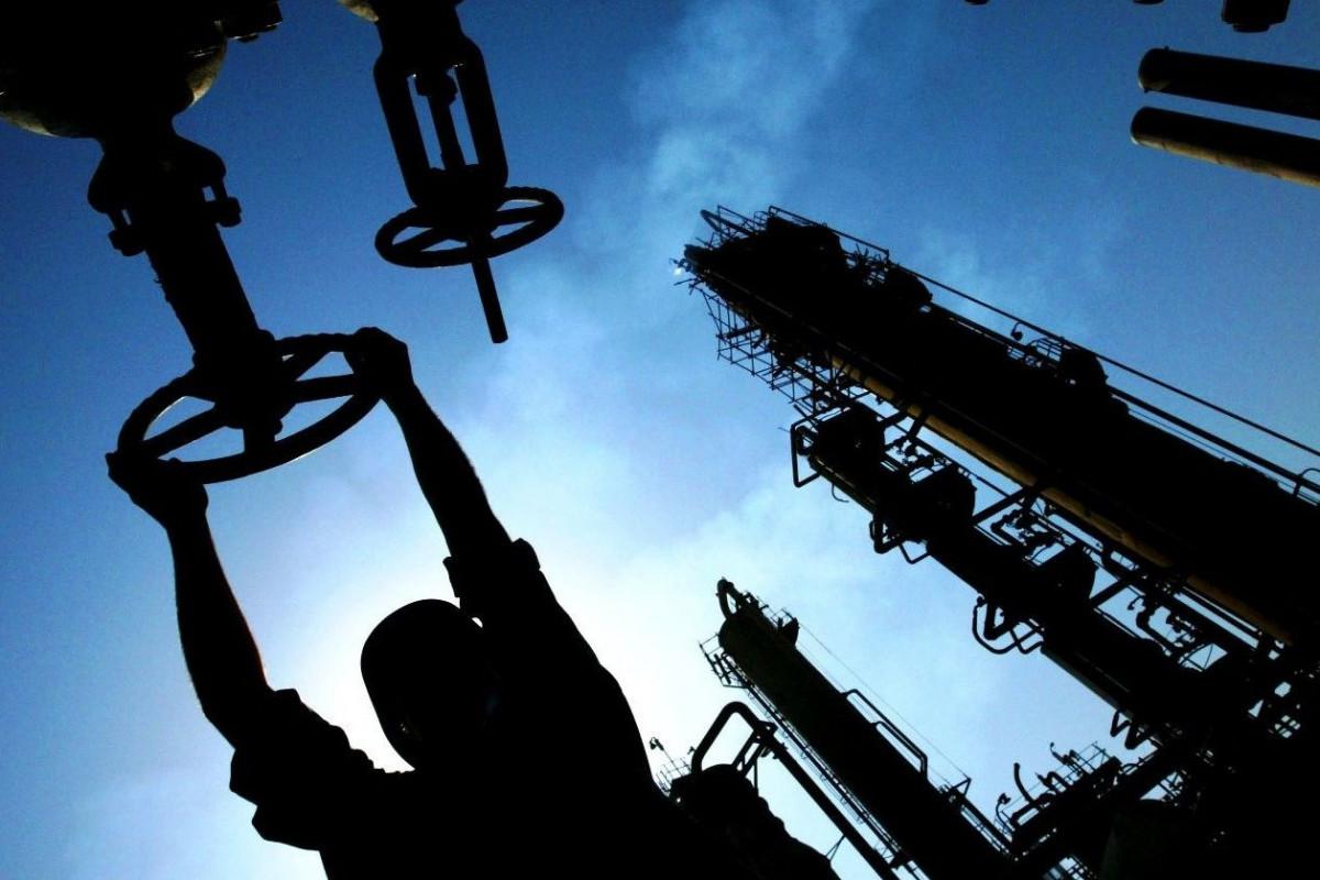 OPEC: 2022-ci ilin ikinci yarısında gündəlik qlobal neft tələbatı 100 mln. bareli ötə bilər