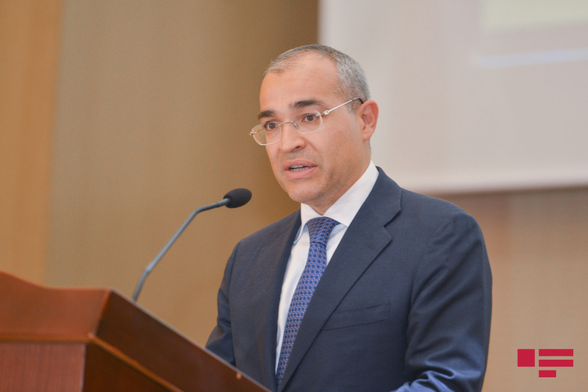 Soft loans in amount up to AZN 37 mln. allocated to investment project in Azerbaijan this year