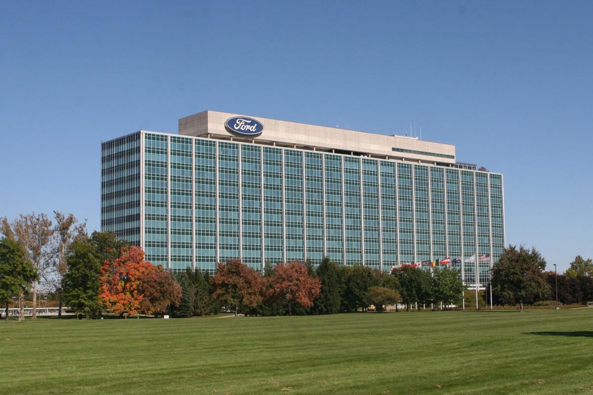 """""""Ford"""" dünya üzrə iri avtomobil partiyasını geri çağırır"""