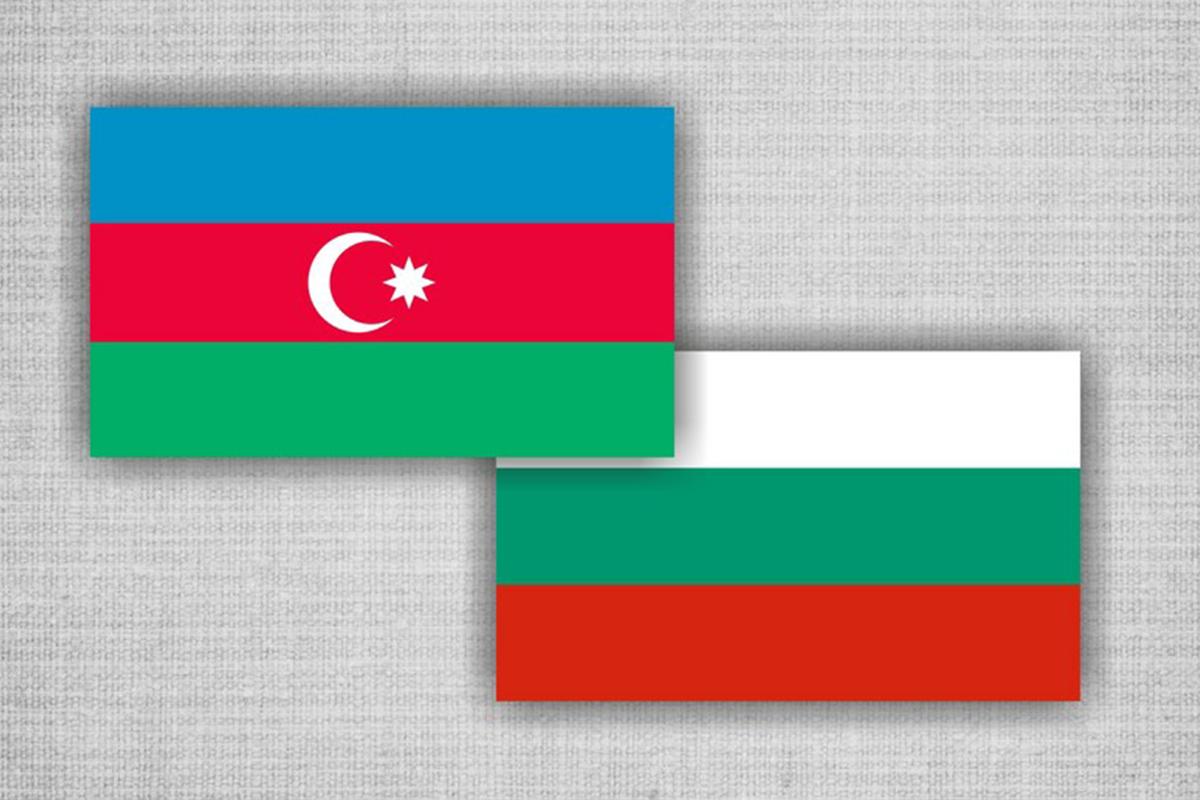 Azərbaycan və Bolqarıstan Müdafiə nazirlikləri hərbi təhsil və treninq sahəsində əməkdaşlıq edəcək