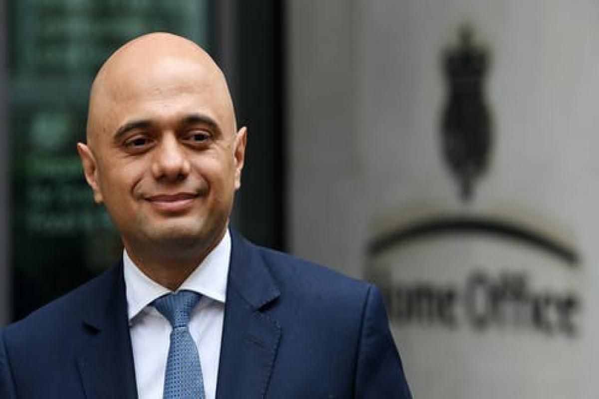 Министр здравоохранения Британии заразился коронавирусом после вакцинации