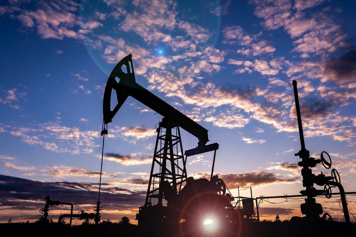 Страны ОПЕК+ утвердили новые базовые уровни добычи и продлили сделку до конца 2022 года