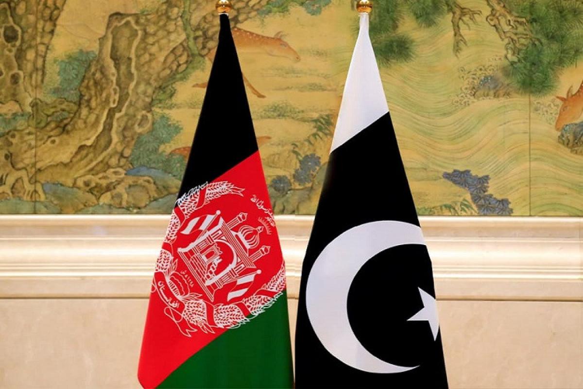 Əfqanıstan Pakistandakı səfirin qızının qaçırılmasından sonra öz diplomatlarını geri çağırıb