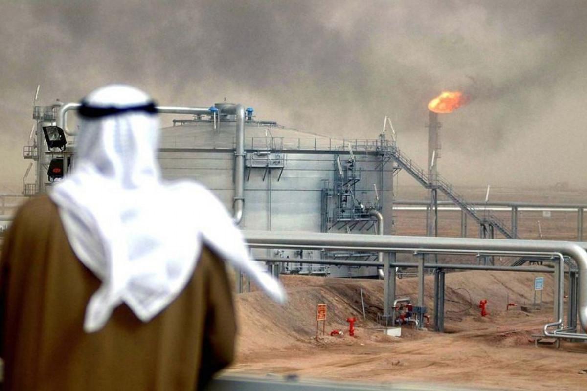 Эр-Рияд заявил, что совместные действия стран ОПЕК+ могут последовать и после 2022 года