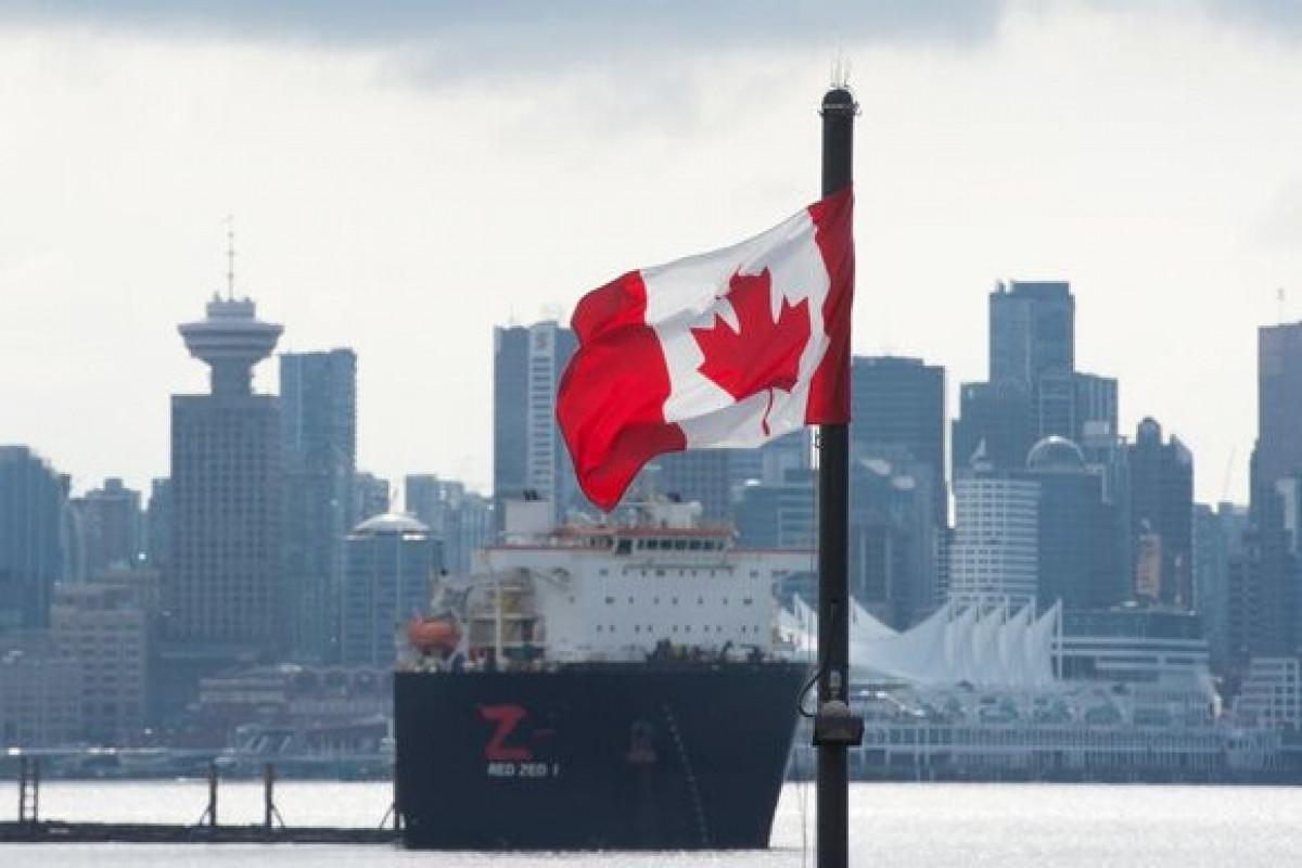 Kanada sentyabrın 7-dən bütün xarici ölkə vətəndaşlarını qəbul edəcək